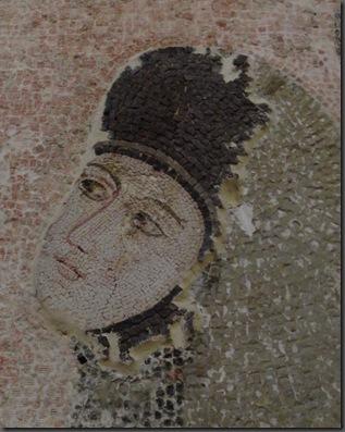 DSC04308