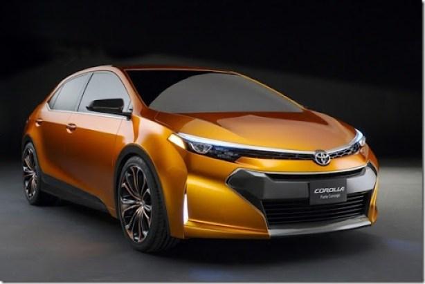 Toyota-Furia-Concept-5[2]