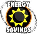 energy.png.jpg