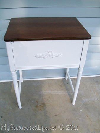 repurposed sewing cabinet (39)