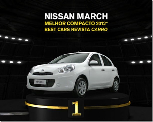 NISSAN-MARCH-premiado