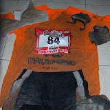Eternal Running - Níjar (26-Febrero-2012)