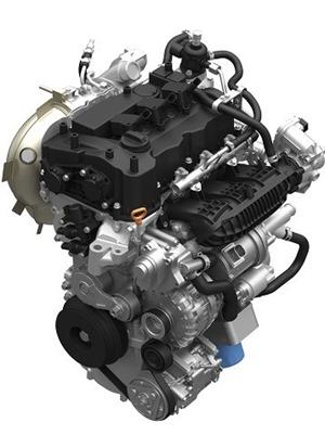 honda-vtec-turbo-33