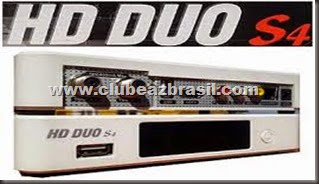 FREESATELITALHD DUO S4 V 127