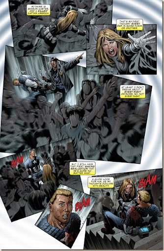 CaptainAmerica-5.49-Interior1