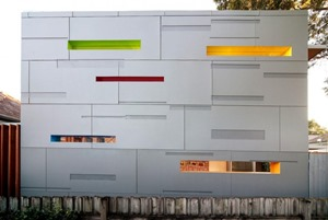 fachada-moderna