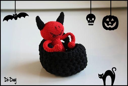 Red_Devil_06