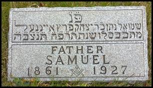 EngelSamuel-Grave