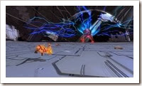 Dragon_Ball_Z_Battle-of-Z_PS3_Xbox_PSVita_38