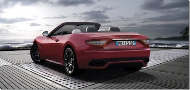 Maserati-GranCabrio_Sport_2012_800x600_wallpaper_1c