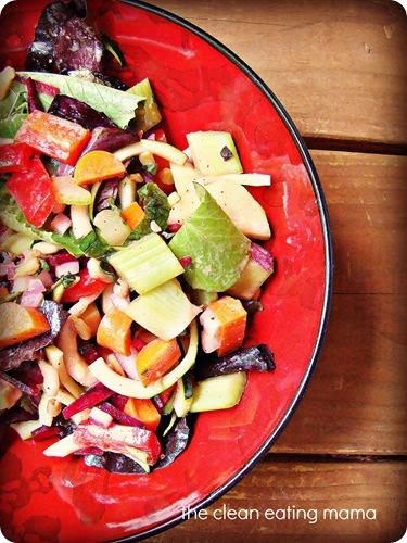 salad12