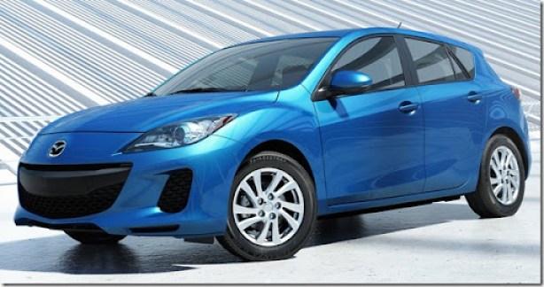 Mazda-3_2012_1600x1200_wallpaper_02