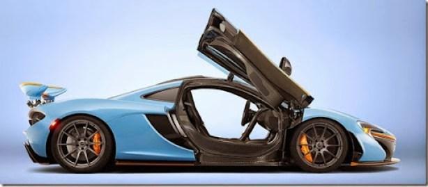 McLaren-P1-MSO-Bespoke-5