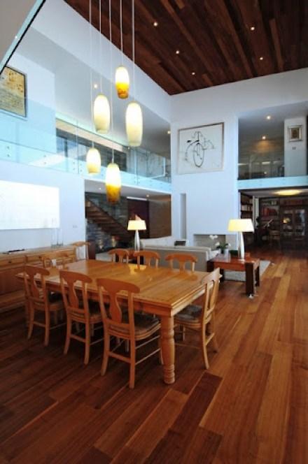 diseño-interior-casa-ev-ze-arquitectura