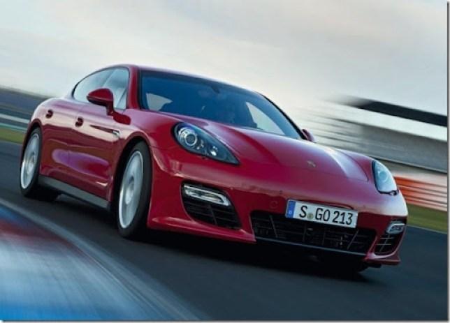 Porsche-Panamera_GTS_2012_1280x960_wallpaper_01