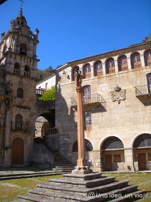 As-Ermitas-monasterio-1.jpg