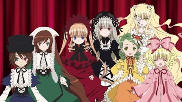 rozen-maiden_playstation-game_01