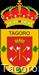 tacoronte_escudo