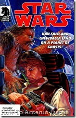 P00071 - Star Wars Halloween Special v2009 #1 (2009_10)