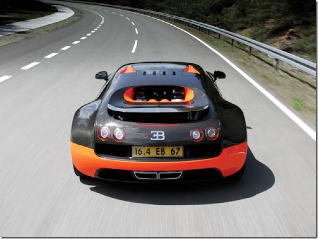 autowp.ru_bugatti_veyron_16.4_super_sport_10