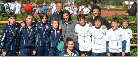 La Pro Sport 85 Valguarnera