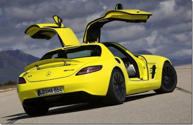 Mercedes-Benz-SLS_AMG_E-Cell_Concept_2010_1280x960_wallpaper_20