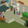 Captura Los Sims (3).jpg