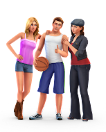 TheSims4-Sims11.png