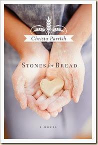 Stones-for-Bread-Parrish-e1380312425756