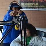 HORA LIBRE en el Barrio - FM RIACHUELO - 30 de agosto (57).JPG