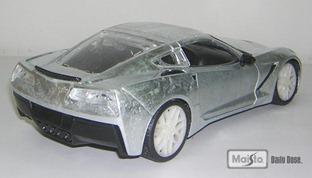 2014-Corvette-Stingray-Convertible_4