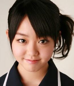 minegishi_02.jpg