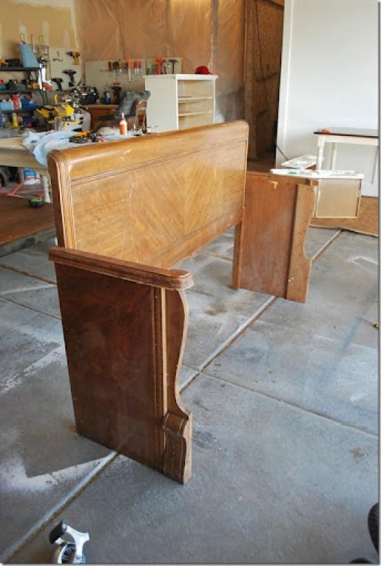 furniture 023