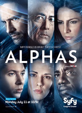 Alphas_Wired_Tablet_Vert