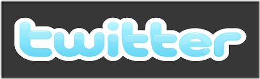 Twitter-Logo-782276