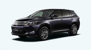 toyota-harrier-lexus-rx-preview-2-1374760449