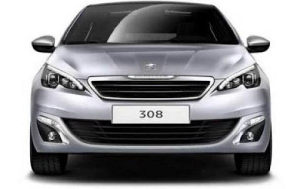 Novo-Peugeot-308-2014 (3)
