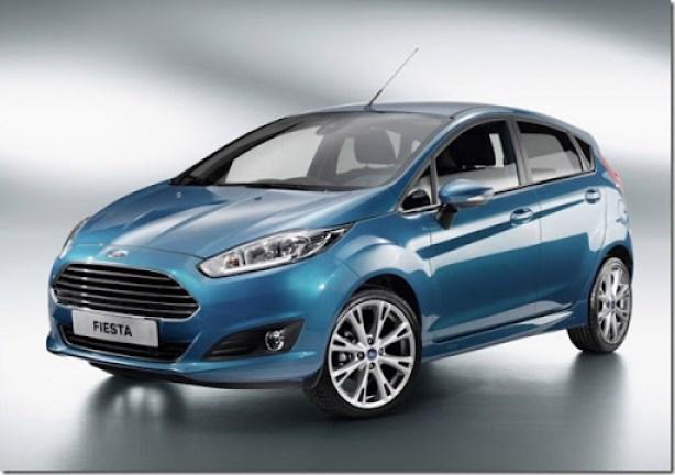 Ford-Fiesta-Facelift-2013 (4)