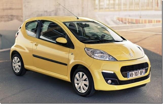 big_Peugeot_107_2012_07