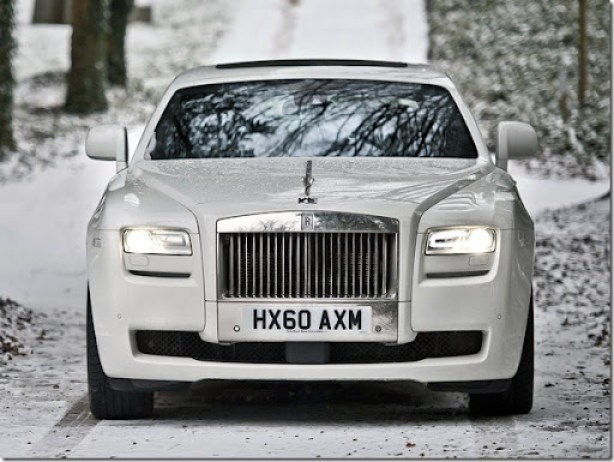 autowp.ru_rolls-royce_ghost_uk-spec_4