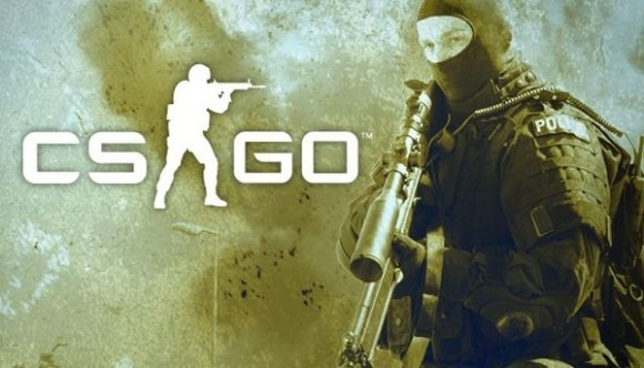 [cs-counter-strike-go%255B3%255D.jpg]