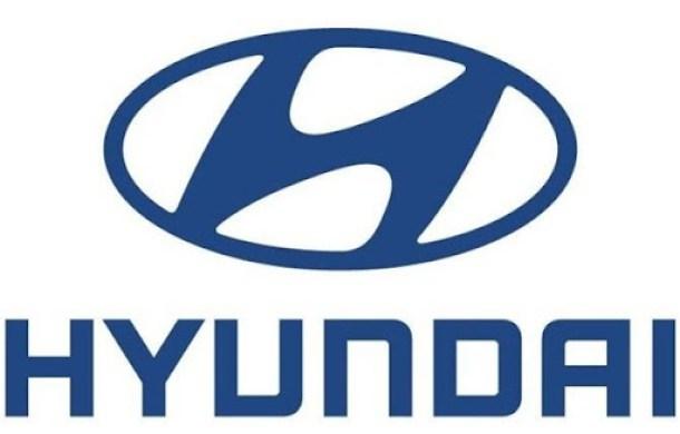 hyundai-confirma-piracicaba