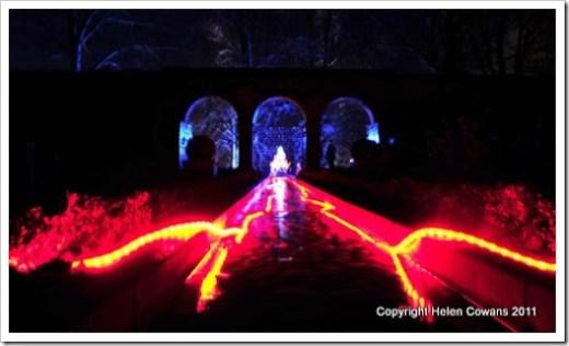 Alnwick gardens 3