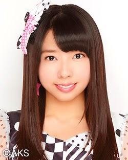 250px-2014年AKB48プロフィール_中村麻里子.jpg