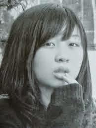 佳子さま可愛い画像その18