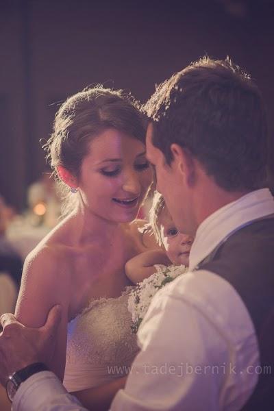 porocni-fotograf-wedding-photographer-ljubljana-poroka-fotografiranje-poroke-bled-slovenia- hochzeitsreportage-hochzeitsfotograf-hochzeitsfotos-hochzeit  (213).jpg