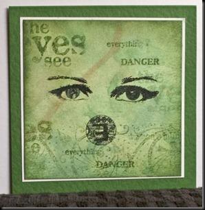 green eyes p2