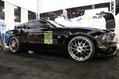 SEMA-2012-Cars-310