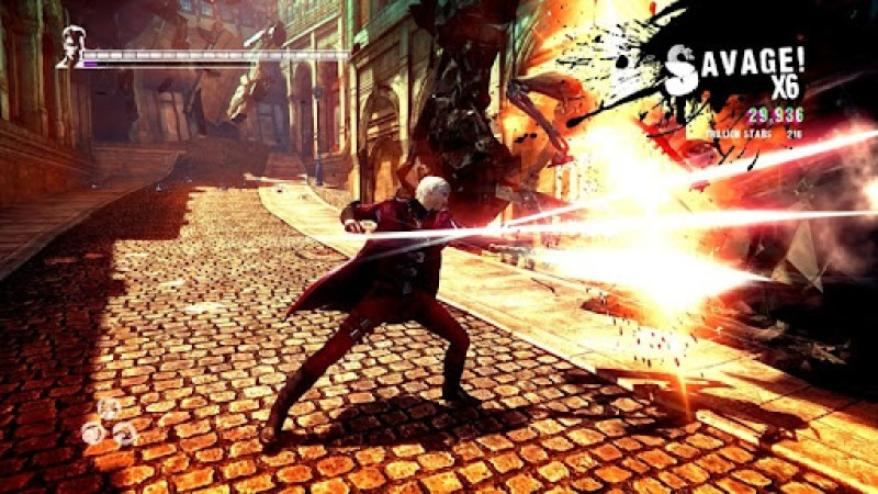 24650_screenshot_video-games
