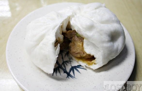 binondo shanghai fried siopao